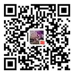 微信图片_20201024141455.png