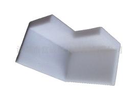 中山防静电珍珠棉