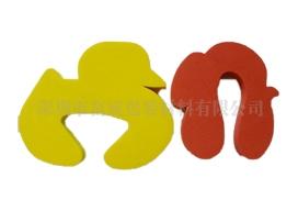 中山EVA玩具
