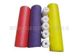 揭阳彩色珍珠棉管